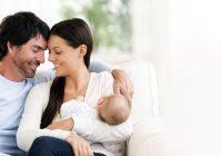 Traitements contre l'infertilité disponibles aujourd'hui