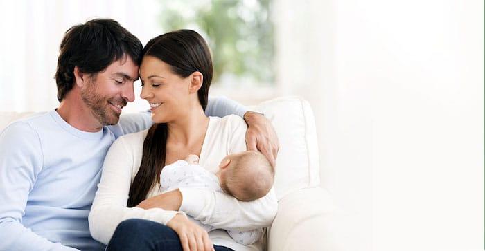 不孕不育治疗方法提供今天