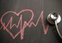 24小时轮班会对心脏产生影响