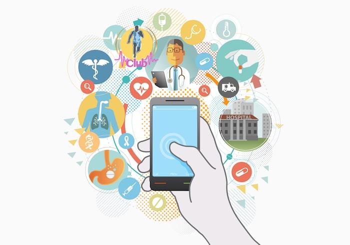 Top 3 aplicaciones alternativas en lugar de Epocrates: LexiComp, Micromedex y Medscape