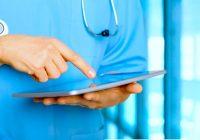 Aplicaciones android gratuitas para gastroenterólogos y hepatólogos