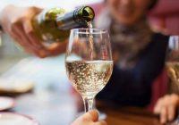 喝酒后导致肩膀疼痛的原因是什么?