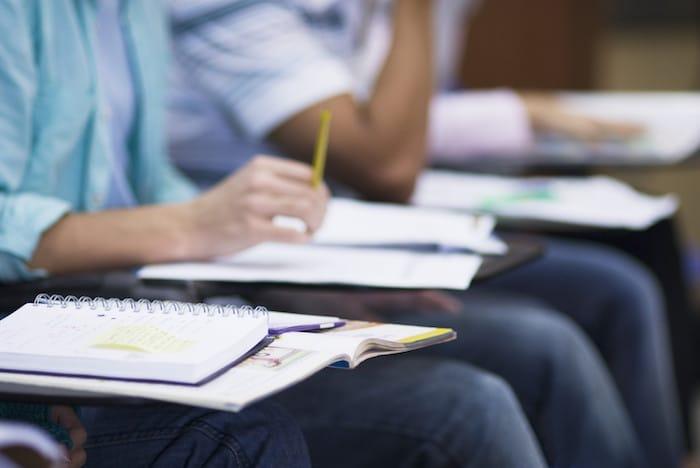 Retour au début 3 conseils pour faire bien dans les examens USMLE STEP