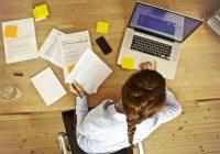 Top 6 consejos esenciales para obtener altas puntuaciones en el MCAT