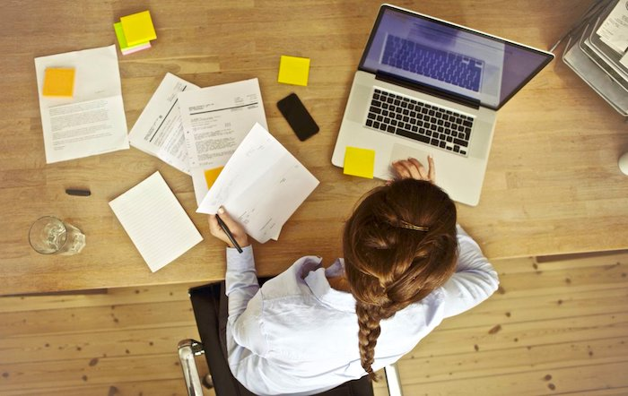 Principaux conseils essentiels de 6 pour obtenir des scores élevés au MCAT