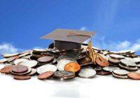 Comment se débarrasser de votre dette en médecine?