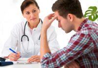 如何止住阿片类药物戒断的痛苦