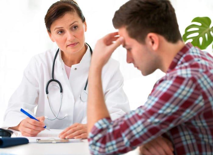 Cómo detener el dolor de la abstinencia de opiáceos