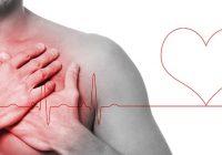 Dolor y malestar en el pecho después de la colocación del stent coronario