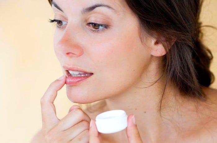 Cómo elegir un bálsamo labial