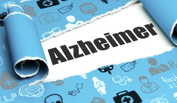 La terapia de luz puede romper las proteínas enredadas que causan la enfermedad de Alzheimer