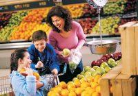 Practica lo que predicas: 6 maneras de ser un ejemplo saludable para tus hijos