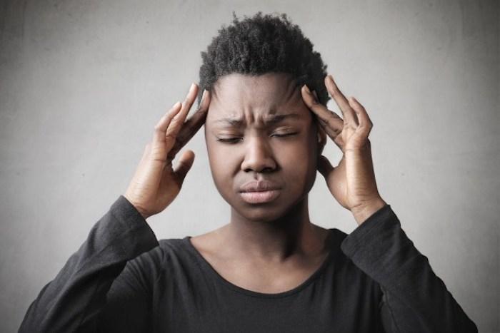 Cazados: 10 mitos de la jaqueca