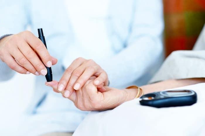 Razones de los niveles inestables de glucosa en sangre
