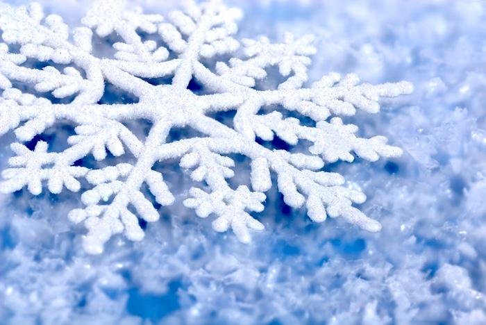 Recepti zime in zakaj jih imamo radi