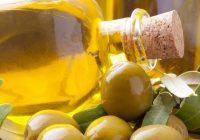 Cuidados del gabinete de cocina: remedios caseros para problemas comunes de salud