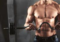 Refuerzos naturales de la testosterona