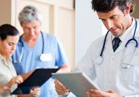 Principais aplicativos de medicina familiar 3 para Android e iPhones
