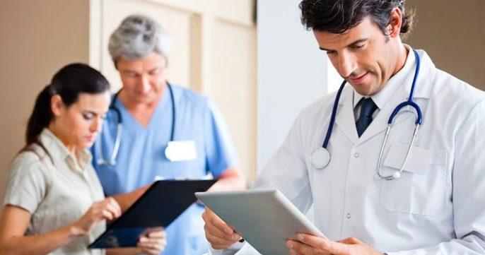 适用于Android和iPhone的顶级3家庭医疗应用