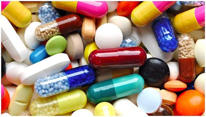 Los antidepresivos SSRI mas seguros para la ansiedad en los ninos es Prozac Fluoxetina su mejor apuesta