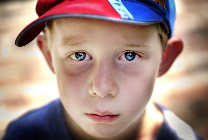 Autismo y mutación genética MTHFR: ¿es el autismo causado en parte por una deficiencia de vitamina?