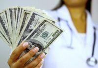 Las 3 Becas más populares para ayudar a pagar la Escuela De Medicina
