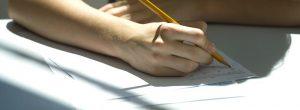 O 4 melhores mudanças no estilo de vida que você pode fazer para garantir uma pontuação muito alta no exame MCAT