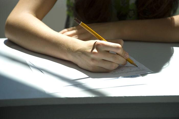 您可以做出最佳的4生活方式改变,以确保在MCAT考试中获得非常高的分数