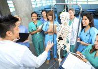 Cuatro conceptos erroneos sobre la preparacion de su solicitud de la Escuela de Medici