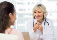 Quelle est la différence entre un médecin allopathique et un médecin ostéopathique?