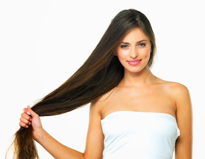 Hacer crecer cabello mas rápido y saludable.jpg