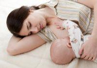 Hierbas para estimular la lactancia, y detenerla cuando es hora de desmame de la lactancia
