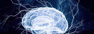 S hiperaktivnostjo v možganih lahko povzroči epileptični napadi