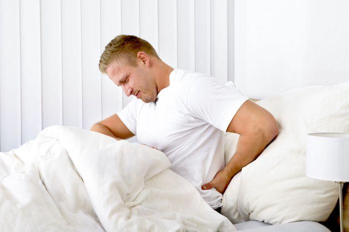 Harnwegsinfektionen: Symptome, Diagnose und Behandlung