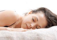 Melatonina en pastillas para el sueño: beneficios y efectos secundarios