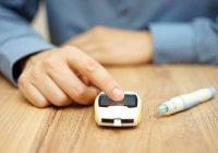 Mitos do diabetes tipo 2 casados