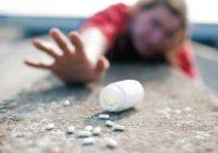 Oxycontin - un analgésique ou une dépendance?