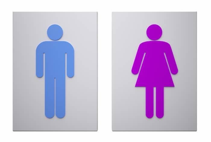 Evitar a incontinência urinária através da perda de peso