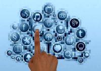 ¿Funciona la psicoterapia basada en Internet?