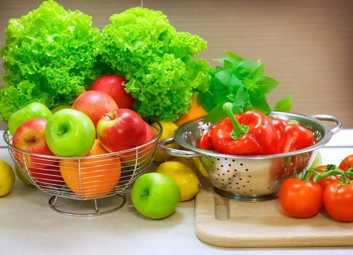 Artritis reumatoide: ¿puede una dieta vegetariana ayuda tratar los síntomas?
