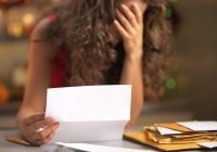 Erreurs 3 pouvant entraîner le rejet de la faculté de médecine