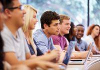 Una revisión en profundidad de la Escuela de Medicina de la Universidad Americana del Caribe