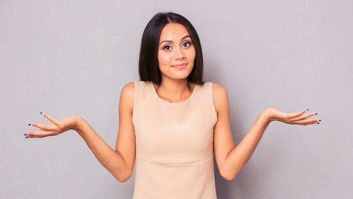 Décharge vaginale: causes et quand s'inquiéter