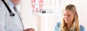 13 sinais de doença renal, que você nunca deve ignorar