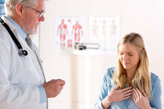 13 signos de enfermedad renal que nunca debe ignorar
