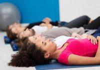 Techniques de relaxation pour l'anxiété, le stress et les attaques de panique
