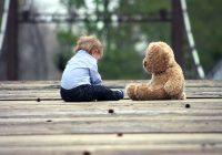 Ansiedad infantil y deficiencias nutricionales: ¿podría el omega 3, vitamina B, y selenio ayudar?