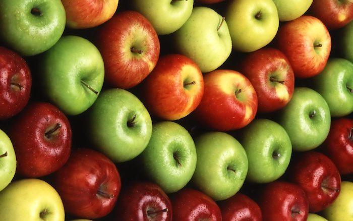 Los beneficios potenciales para la salud de la rutina (flavonoide)