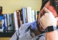 Condiciones médicas que podrían causar su ansiedad