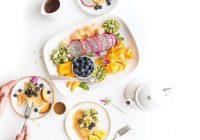 Low Carb Diät zum Abnehmen